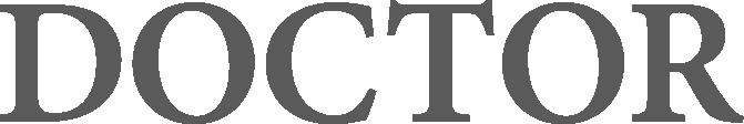 鹿嶋、神栖の医療脱毛、シミ、ニキビ治療は松永皮フ科クリニック鹿嶋、神栖の医療脱毛、シミ、ニキビ治療は松永皮フ科クリニック